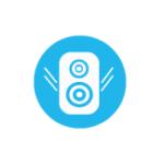 Servicios Audiovisuales. Instalaciones Audiovisuales