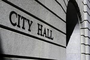 Soluciones Audiovisuales para Ayuntamientos y Organismos Públicos