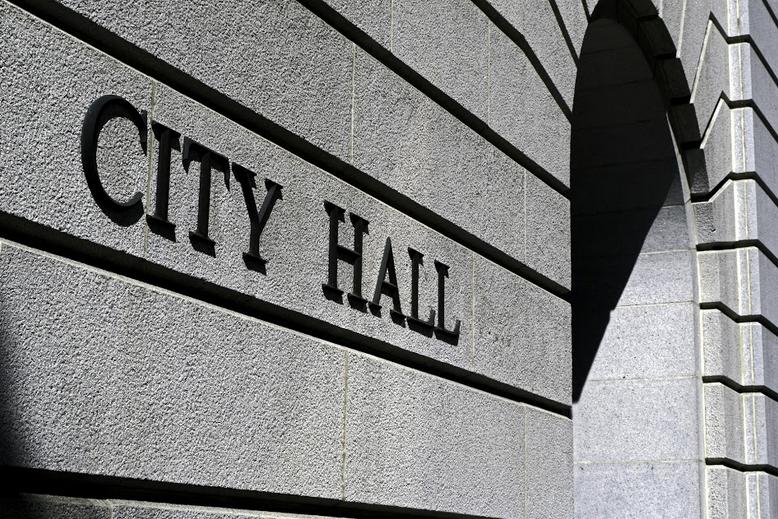 Instalaciones Audiovisuales en Ayuntamientos