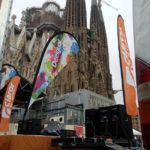 Instal·lacions Audiovisuals Barcelona. Instal·lacions Audiovisuals per a Empreses, Comerços i Oficines