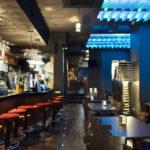 instal·lacions audiovisuals per Restaurants, hotels i locals d'oci