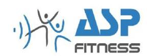 ASP Fitness