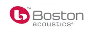 Altavoces Home Cinema alta Gama Boston Acoustics
