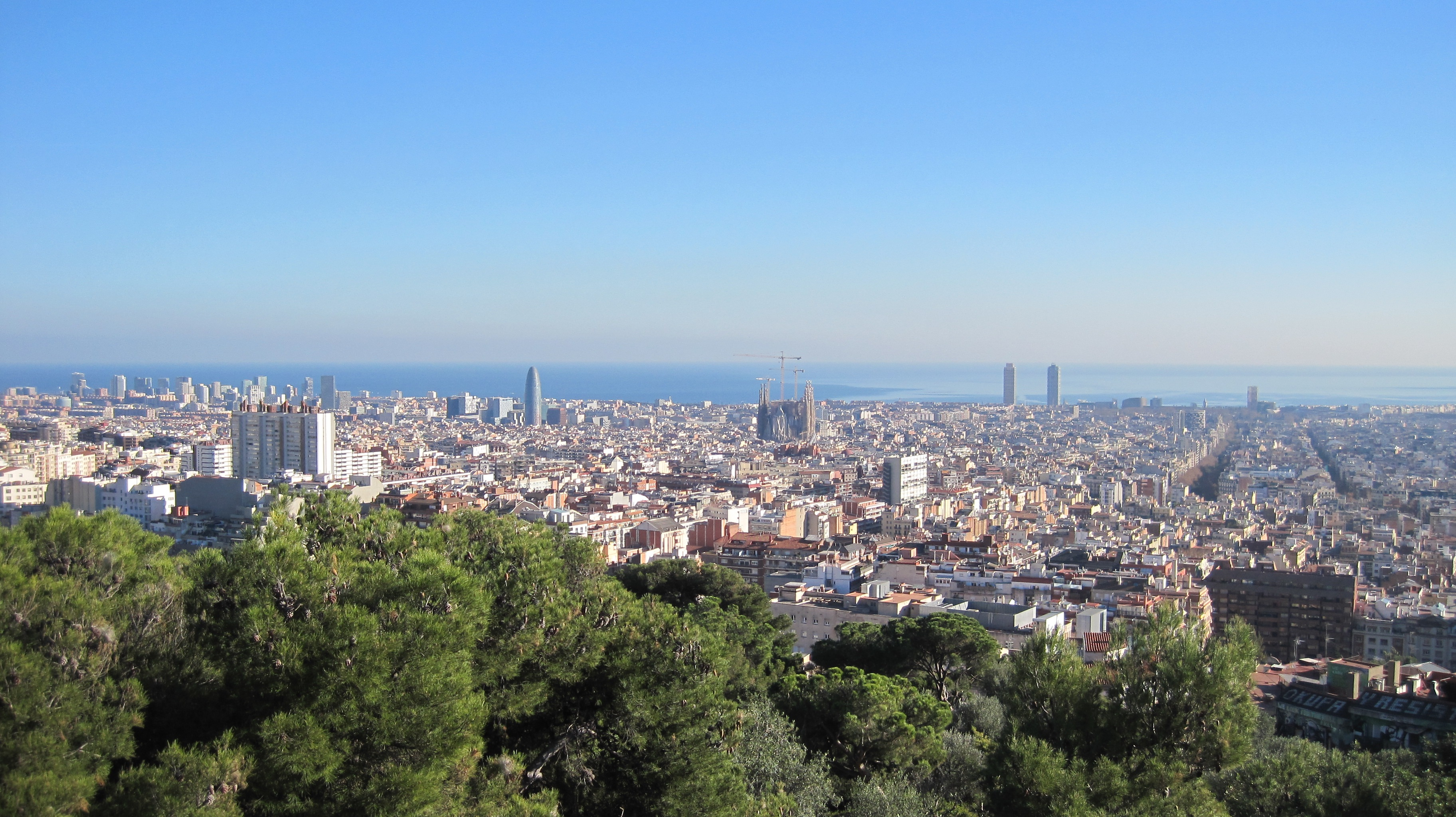 Empresa de Instalaciones Audiovisuales en Barcelona
