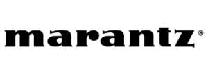 Marcas para Instalaciones e Integraciones Audiovisuales en Barcelona y España. Marantz
