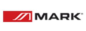 Marcas para Instalaciones e Integraciones Audiovisuales en Barcelona y España. Mark