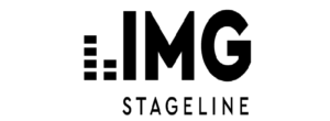Marcas para Instalaciones e Integraciones Audiovisuales en Barcelona y España. Img Stageline