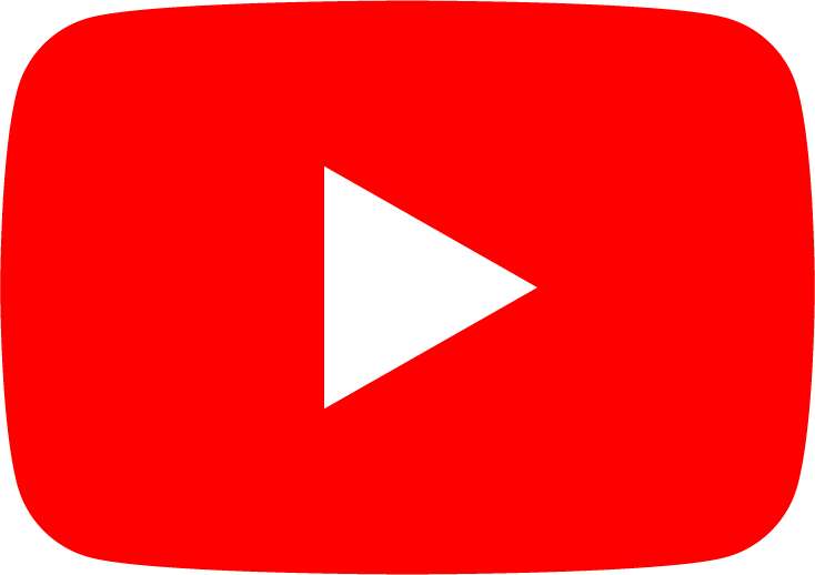 Youtube de Audiovisuales Mister Mix