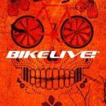 Instalaciones Audiovisuales para Gimnasios - Bike Live Studio Sant Cugat