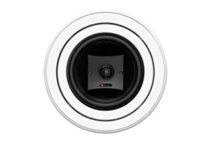 Altavoces de Techo Boston Acoustics HSi 250 Audiovisuales Mister Mix