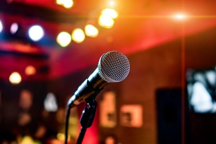 Equipos Audiovisuales de Karaoke. Audiovisuales MisterMix