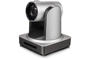 Camara FULL HD PTZ MINRRAY HDMI OUT. Solucions Audiovisuals per a la Pandèmia