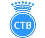 Instalaciones Audiovisuales para Gimnasios. Club Tennis Barcino
